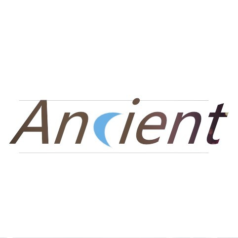 AncientMoon